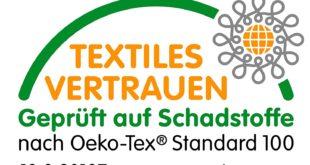 AMF Kissenfüllung Oeko Tex Standard (Latexflocken)